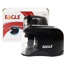 Temperówka elektryczna Eagle E5121 czarna