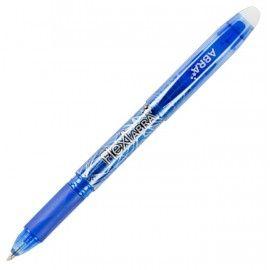 Długopis ścieralny Flexi Abra PRO 0,7 mm