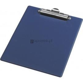 Deska z klipem A4, Kolory