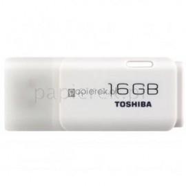PENDRIVE TOSHIBA 16G