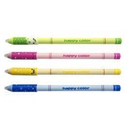 Długopis ścieralny Happy Color 0,5MM