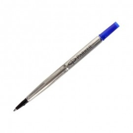 PARKER wkład do pióra kulkowego niebieski