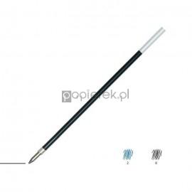 Wkład do długopisu STAEDTLER TRIPLUS BALL 457