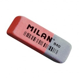 GUMKA MILAN 840