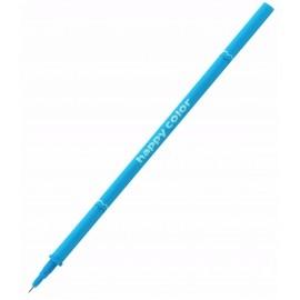 wkład do długopisu wymazywalnego HAPPY COLOR