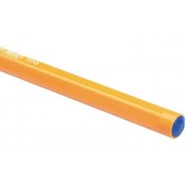 Długopis BIC orange niebieski 0,3 MM
