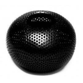 Pojemnik na spinacze kulka z magnesem TRES