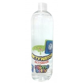 Aktywator do SLIME 500ml Astra