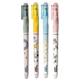 Happy Color Długopis wymazywalny Style 0,5mm
