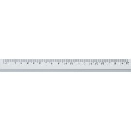 Linijka aluminiowa GRAND 20cm