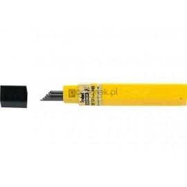 Grafiti PENTEL 0,3 mm wkłady do ołówka