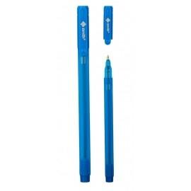 Długopis Zenith Pixel niebieski