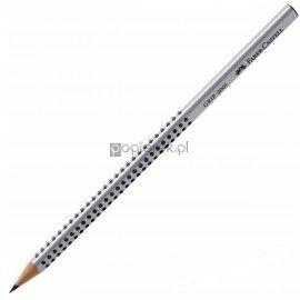 Ołówek trójkątny Faber-Castell Grip 2001