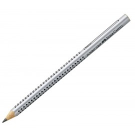 Ołówek trójkątny JUMBO GRIP FABER CASTELL