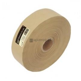 Taśma papierowa Grand 48mm x 200m