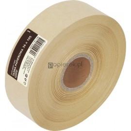 Taśma papierowa GRAND 36mm x 105m