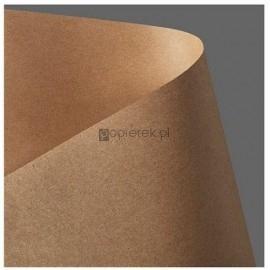 Papier eko ozdobny szary A4 230g gal papieru