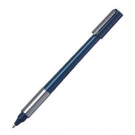 Długopis zamykany Line Styl niebieski BK 708 PENTEL