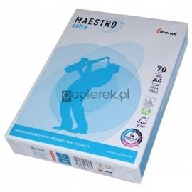 Papier ksero A4 70g Maestro Extra