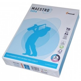 Papier ksero Maestro Extra A4 70g