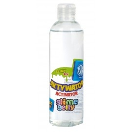 Aktywator do slime glutów 250ml ASTRA