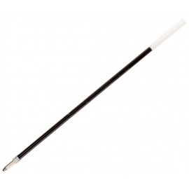Wkład długopisowy BK708 PENTEL BKL78-A