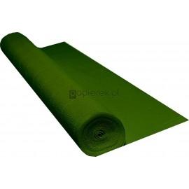 Krepina Włoska ciemno zielony 180g 5447