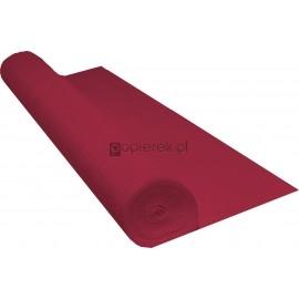 Krepina Włoska czerwona 180g 586