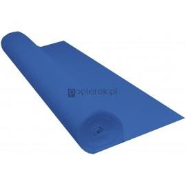Krepina Włoska niebieska 180g 5458
