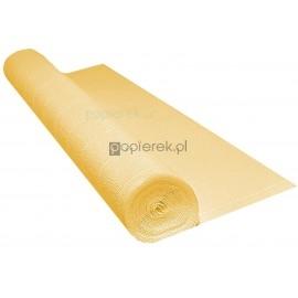 KREPINA WŁOSKA żółta 576