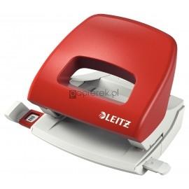 Dziurkacz Leitz NeXXt Series 16K