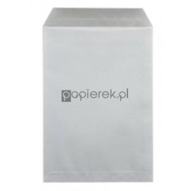 Koperta biała C4 do formatu A4, 50 sztuk