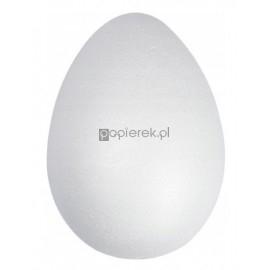 Jajko Styropianowe 15cm