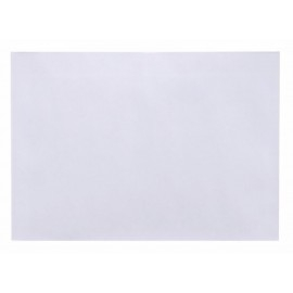 Kopery C6 SK samoklejąca biała, opakowanie 1000 sztuk