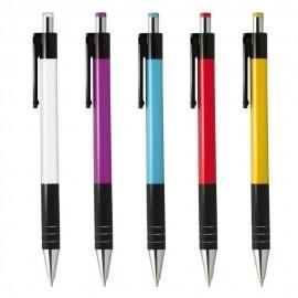 Długopis automatyczny Tetis KD940-NM