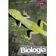 BRULION A5/80K BIOLOGIA UNIPAP