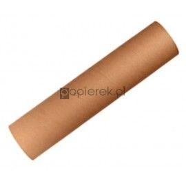 Tuba kartonowa wysyłkowa 70/450 mm