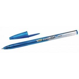 Długopis żelowy BIC Cristal Gel+ Medium