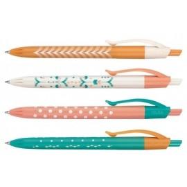 Długopis Milan P1 Cameleon mix