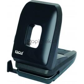 Dziurkacz EAGLE P5161B, 45k redukcja nacisku