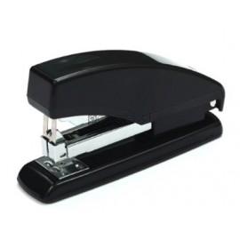 Zszywacz M&G ABS92649 czarny