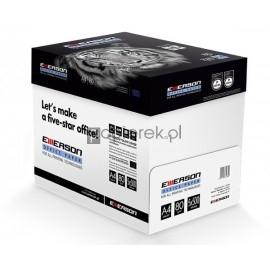 Papier ksero A4 Emerson 5x500 ark.