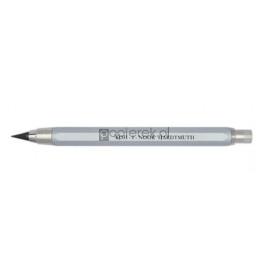 Ołówek automatyczny kubuś 5.6 mm Koh-I-Noor