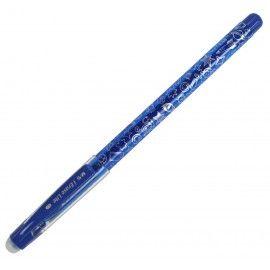 Długopis ścieralny żelowy M&G Lite