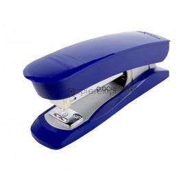 Zszywacz Laco H2100 niebieski, 20 kartek