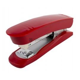 Zszywacz Laco H2100 czerwony