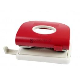 Dziurkacz Laco L303 czerwony