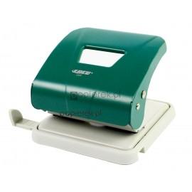 Dziurkacz Laco L301 zielony