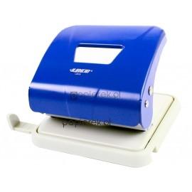 Dziurkacz Laco L301 niebieski