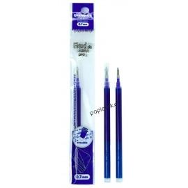 Wkład do długopisu Abra Flexi PRO 0,7mm